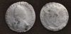 Безымянный321.png