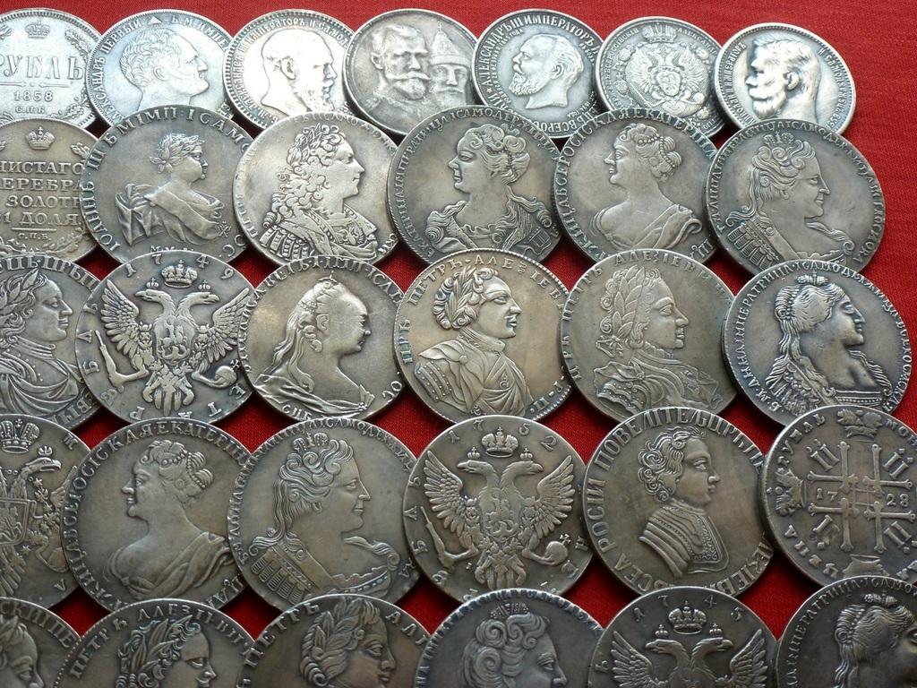 использовать фальшивые монеты царской россии фото камней, представлявших