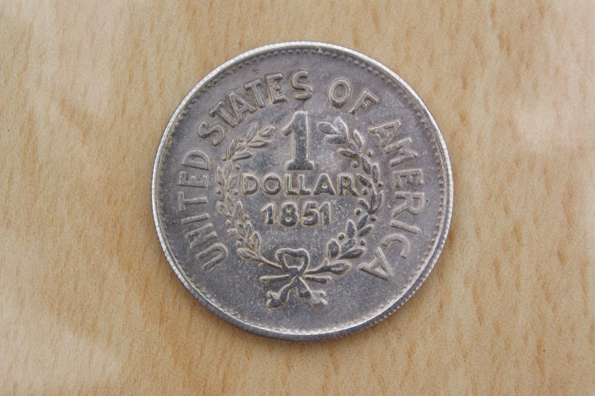 Размер коллекции монет купить постоянные магниты в спб