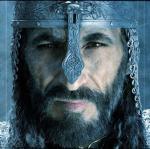Топор бородовидный - последнее сообщение от 298СД
