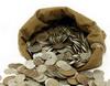 Розыгрыш банкнот! - последнее сообщение от UPM159