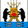 Пуговица - последнее сообщение от Леонид 53