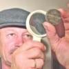 Монеты России и СССР. - последнее сообщение от Corsair