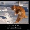 Юбилейные рубли. - последнее сообщение от KOTzila